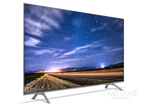 Samsung Qled 82 Samsung Gq82q6f Qled 2018 Electronic Shop Gq82q6fngtxzg Gq82q6fngt Q6fn