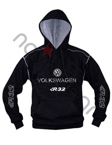 volkswagen  sweatshirt volkswagen jackets volkswagen fleece