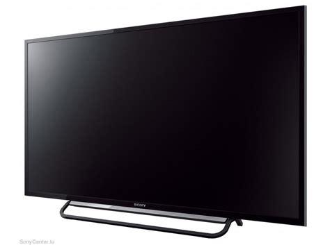 Led Sony 32 tv led 32 sony bravia 32r430 mhl
