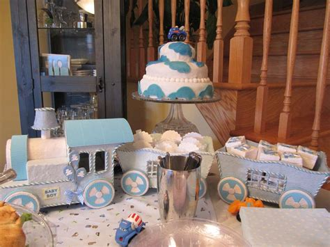 car themed baby shower decorations cars baby shower ideas photo 6 of 6 catch my