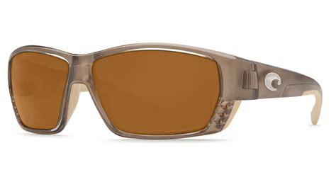 costa zane prescription sunglasses free shipping