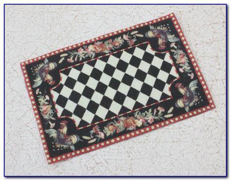 checkered rug black and white black and white checkered rug uk rugs home design ideas qbn19ean4m56498