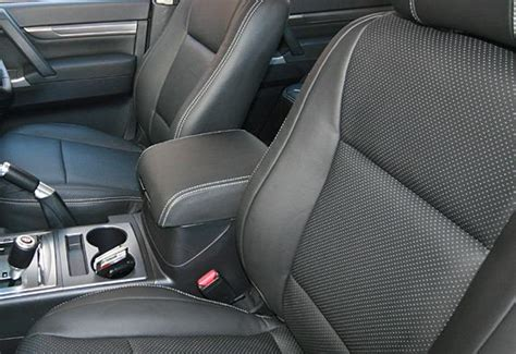 perforated leather seats cleaning leather car seats perforated inserts doyles in car