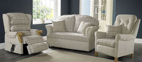 high sofa for elderly high sofas for the elderly reversadermcream