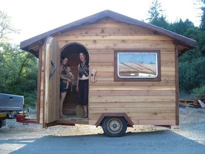 Rustic Tiny House For Sale In Sebastopol Ca Tiny House Pins
