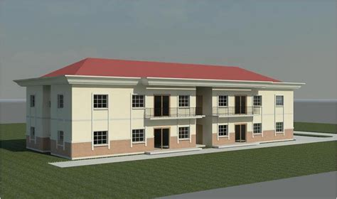 3 bedroom flat in nigeria plan of 3 bedroom flat in nigeria joy studio design