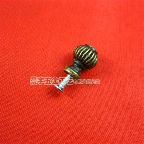 Small Drawer Pulls For Jewelry Box by Wholesale Metal Vintage Hardware Wooden Box Jewelry Boxes Drawer Knobs Small Pull Handles