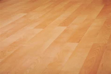 how to maintain and refinish hardwood floors worldwide