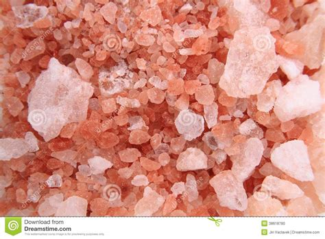 himalayan pink salt l himalayan salt texture stock photo image of rock pink
