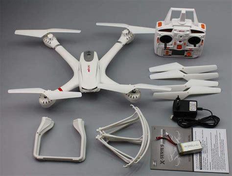 Drone Murah Terbaik 10 drone murah terbaik dibawah 2 juta ngelag