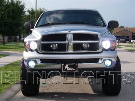 2008 dodge ram light bulb size 06 07 2008 dodge ram bright white l light bulbs