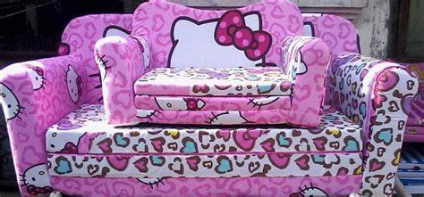 Foto Dan Sofa Bed sofa anak dan sofabed anak ibuhamil