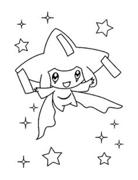 999 coloring pages pokemon pokemon eevee evolutions coloring pages all art