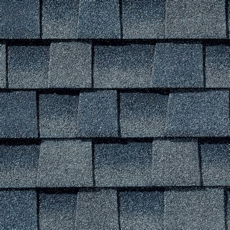 Pictures Of Roof Shingles » Ideas Home Design
