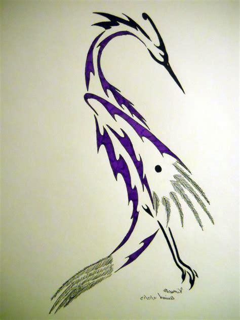 tribal swan tattoo tribal swan tattoos www imgkid the image kid has it
