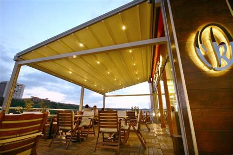 pergola with awning sunlux retractable pergola awning photo ozsun awnings