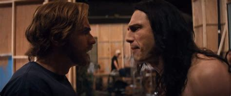 mobile movies the disaster artist by eliza coupe the disaster artist trailer 2017