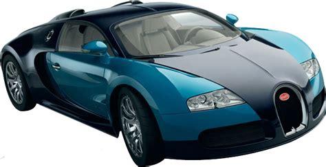 fotos de carros brasileiros imagens png de carros de luxo fotos de carros brasileiros imagens png de carros de luxo