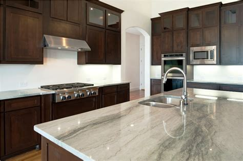 Light Colored Granite For Bathroom by Beautiful And Light Colored Granite Saura V Dutt