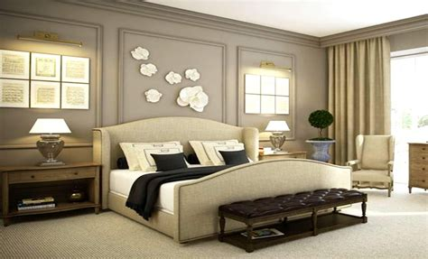 bedroom color design ideas endearing 50 master bedroom color ideas 2017 decorating