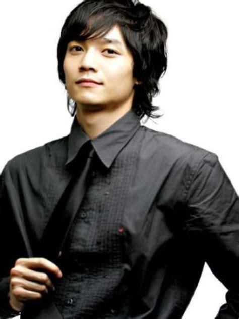 imagenes de coreanos rockeros ranking de los actores coreanos mas guapos listas en