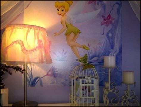 decorating theme bedrooms maries manor fairy tinkerbell 87 best images about tinkerbell kids room on pinterest
