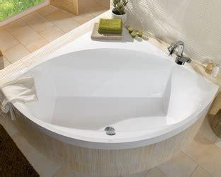 badewannen villeroy boch high quality bathtubs 187 villeroy boch