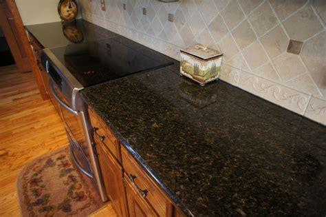 Uba Tuba Granite Countertop Pictures by Uba Tuba