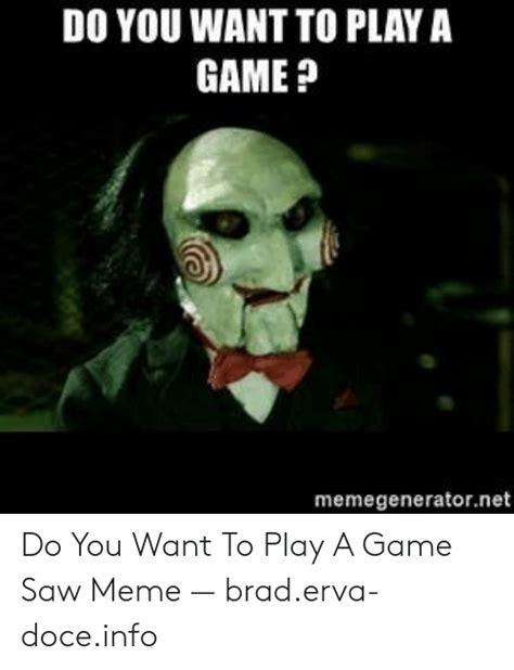 play  game memegeneratornet