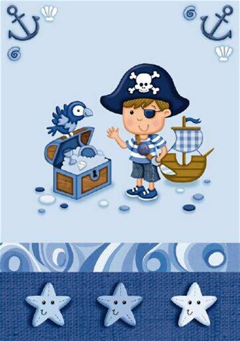 barco pirata infantil para imprimir imagenes de cuentos de piratas imagenes y dibujos para
