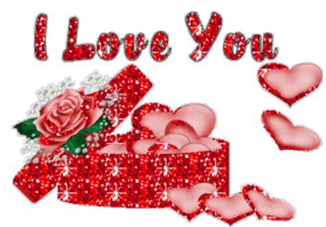 imagenes jpeg con movimiento para facebook im 225 genes de rosas de amor con movimiento para facebook