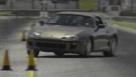 Spare Part Honda Supra X 2002 187 1993 toyota supra turbo test drive