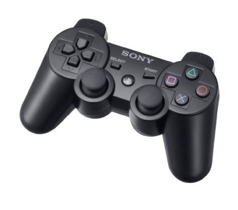 Multi Wireless Gamepad 24g For Ps2 Ps3 Pc Windows Android playstation 3 konsole slim 320 gb k model inkl dual shock 3 wireless controller de