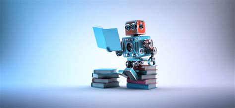 film with robot teachers it trends 2017 must know software prototyping ux trends