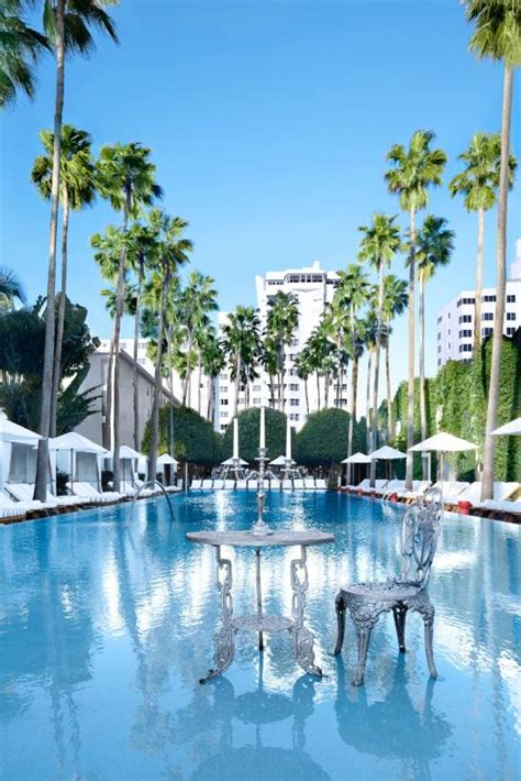 best hotel miami delano south hotel updated 2017 resort reviews