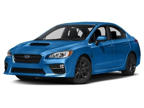 used subaru wrx for sale in ma remote wrx for sale savings from 26 683