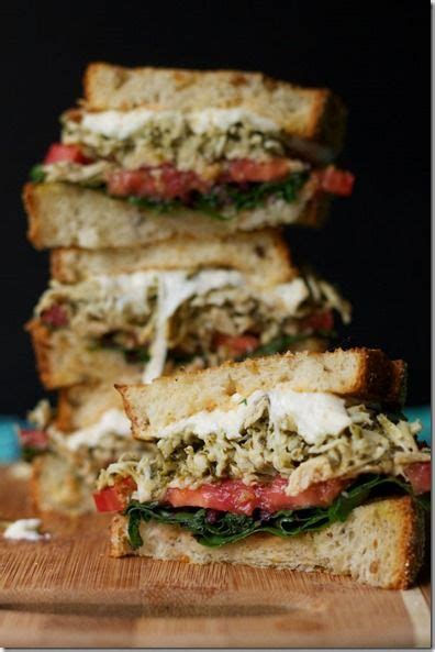 Link Mozzarella And Pesto Grilled Cheese by 17 Best Ideas About Mozzarella Grilled Cheeses On