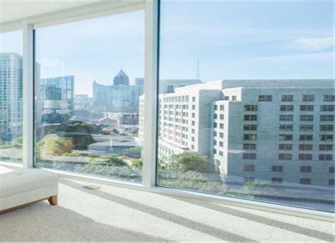 Condos Rent Midtown Atlanta Ga Atlanta High Rise Condos For Sale Or Rent Or For Lease In