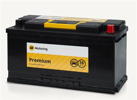 marine battery charger new zealand car batteries from aa batteries aa new zealand autos post