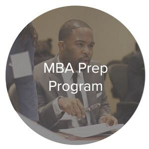 Mlt Mba Pd by Programs And Initiatives Management Leadership For Tomorrow
