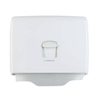 toilet seat covers dispenser aquarius toilet seat cover dispenser