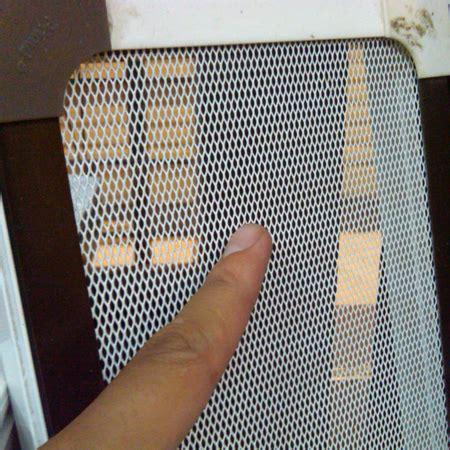 Kawat Ram Satu Gulung kawat nyamuk magnet kawat nyamuk