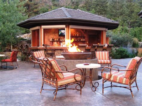 outdoor kitchen bar designs modern small outdoor kitchen bar design simple brilliant