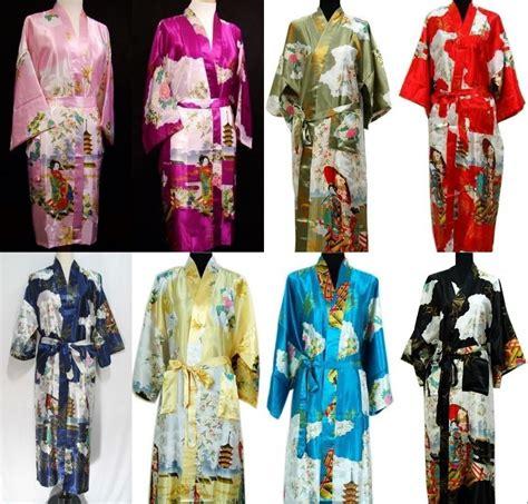 popular animal dressing gown buy cheap animal dressing popular animal dressing gown buy cheap animal dressing