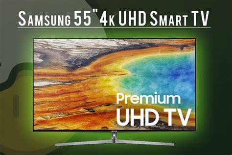 Promo Tv Samsung 55q8c 55 Inch Qled Uhd 4k Curved Smart Tv win samsung 55inch 4k uhd smart tv giveaway ww