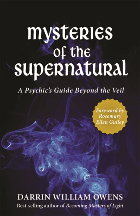 the veil an invitation to the unseen realm books mysteries of the supernatural a psychic s guide beyond