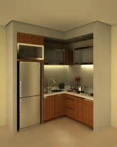 Mini Kitchen Set Small Kitchen Set Kotak Ide