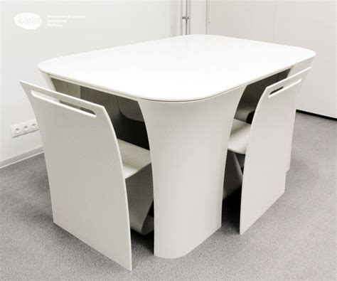 corian erfahrungen corian kitchen table futuristic corian kitchen and dining