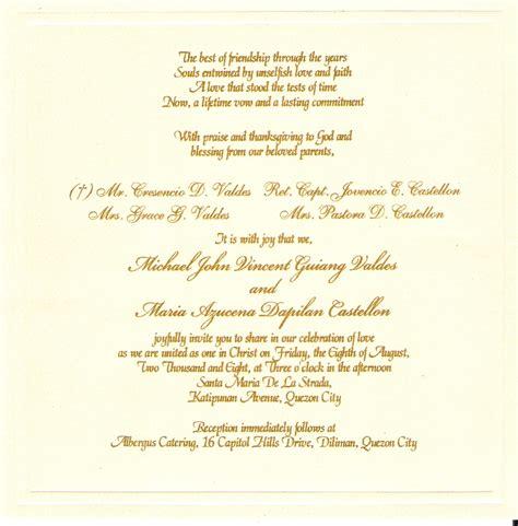 Wedding Invitation Card Language by Wedding Invitation Card Language Beautiful Cozy Wedding