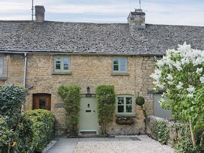 The Cottage Bourton On The Water by Bourton On The Water Self Catering Bourton On The Water